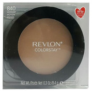 Revlon Colorstay Pressed Powder 840 Medium