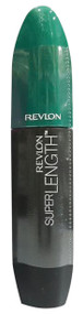 Revlon Super Length Mascara Black