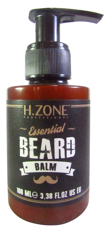 Essential Beard Balm 100 ML