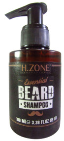 Essential Beard Shampoo 100ML