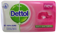 Dettol Skincare Multi-Vitamins Soap