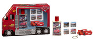 Disney Pixar Cars Eau De Toilette Natural Spray