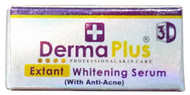 Derma Plus Extant Whitening Serum With Anti-Acne