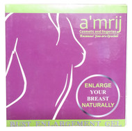 A'mrij Bust Enlargement Gel