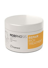 Framesi Morph-Repair Rich Treatment