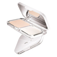 Maybelline White SuperFresh UV Powder Foundation Light 01