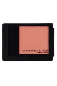 Maybelline Face Studio Master Heat Blush Pink Amber 40