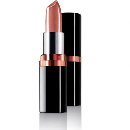 18bf484668a Maybelline Color Show Lip Matte Barely Nude M301 Rs.599