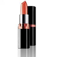 Maybelline Color Show Lip Matte Shocking Orange M302