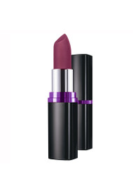 Maybelline Color Show Lip Matte Madly Magenta M402