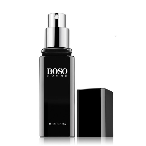 Boso Homme Men Delay Spray 15ML best price original products