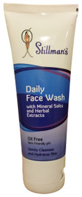 Stillman's Daily Face Wash buy online in pakistan