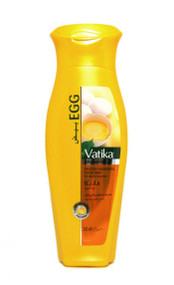 Dabur Vatika Egg Shampoo buy online in Pakistan best price original products