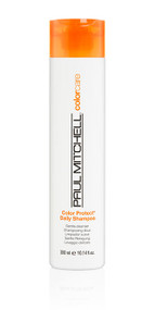 Paul Mitchell Color Protect Daily Shampoo 300 ML  Buy Online In Pakistan Best Price Original Product