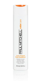 Paul Mitchell Color Protect Daily Conditioner 300 ML Buy Online In Pakistan Best Price Original Product