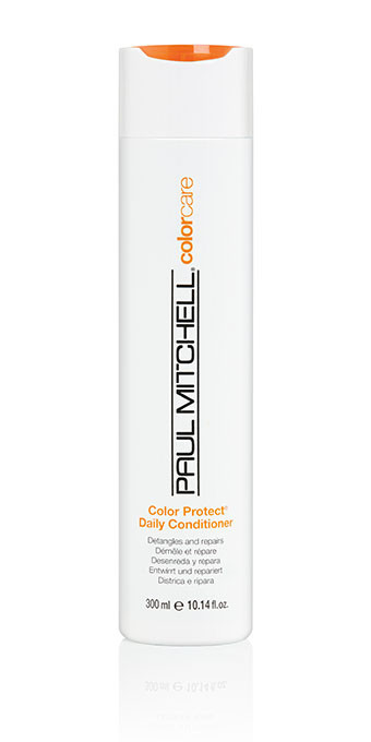 Paul Mitchell Color Care Color Protect Daily Conditioner 300 ML Buy Online In Pakistan Best Price Original Product