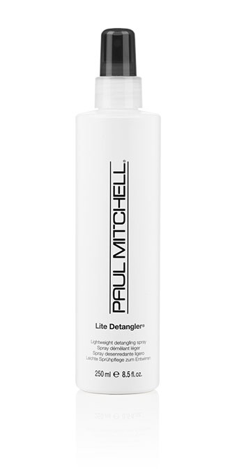 Paul Mitchell Lite Detangler Spray 250 ML