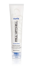 Paul Mitchell Curls Ultimate Wave Gel 150 ML