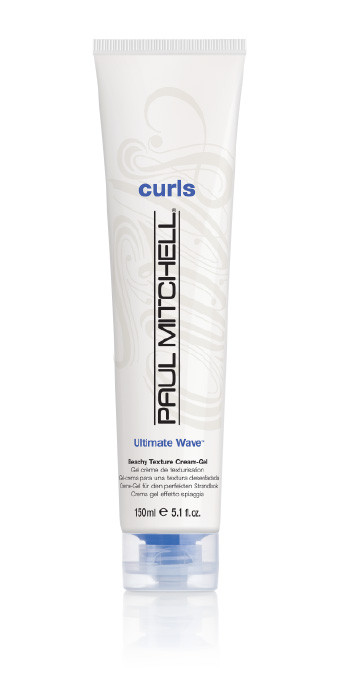 Paul Mitchell Curl Ultimate Wave 150 ML