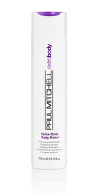 Paul Mitchell Extra Body Daily Rinse Conditioner 300 ML