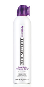 Paul Mitchell Extra Body Finishing Volume & Shine Spray
