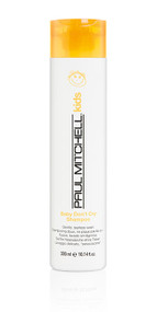 Paul Mitchell Kids Baby Don't Cry Shampoo 300 ML