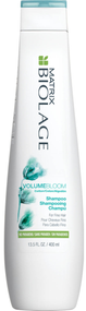 Matrix Biolage VolumeBloom Shampoo 400ML buy online in pakistan best price original products