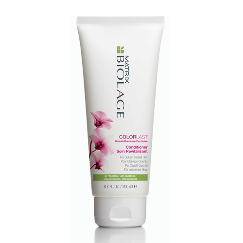 Matrix Biolage ColorLast Conditioner 200ML buy online in pakistan best price original products