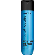 Matrix Total Results Moisture Me Rich Shampoo 300ML buy online in pakistan best price original product