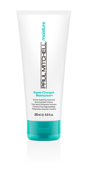 Paul Mitchell Super Charged Moisturizer 200 ML Buy Online In Pakistan Best Price Original Product