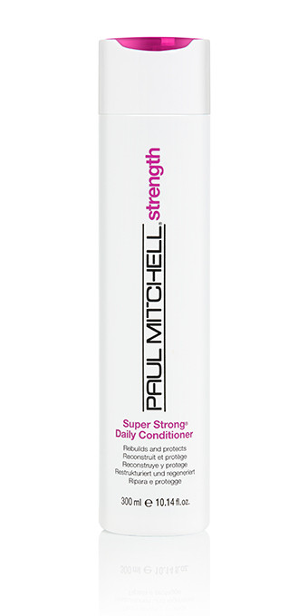 Paul Mitchell Strength Super Strong Daily Conditioner 300