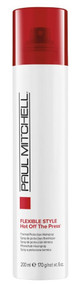 Paul Mitchell Express Style Hot Off The Press Spray 200 ML