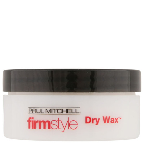 Paul Mitchell Firm Style Dry Wax 50 grams_Finish buy online in pakistan best price original products