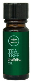 Paul Mitchell Tea Tree Oil 10ml