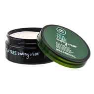 Paul Mitchell Tea Tree Shaping Cream 85 Grams