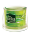 Dabur Vatika Natural Spike Up Strong Hold Styling Gel 250 ML buy online in Pakistan best price original products
