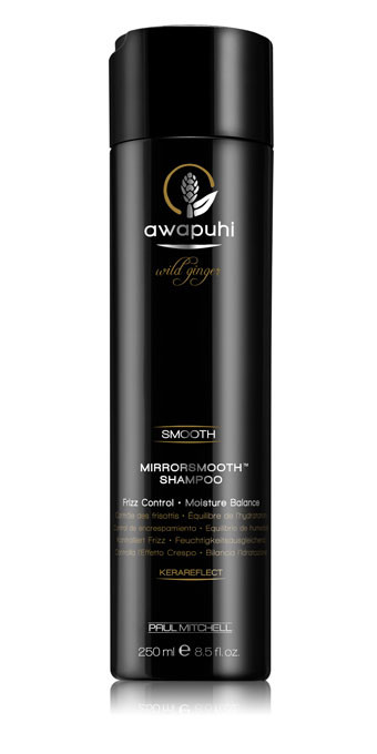 Paul Mitchell Mirror Smoothing Shampoo 250 ML Buy Online In Pakistan Best Price Original Product