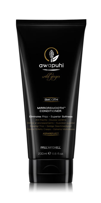 Paul Mitchell Mirror Smoothing  Conditioner 200 ML Buy Online In Pakistan Best Price Original Product