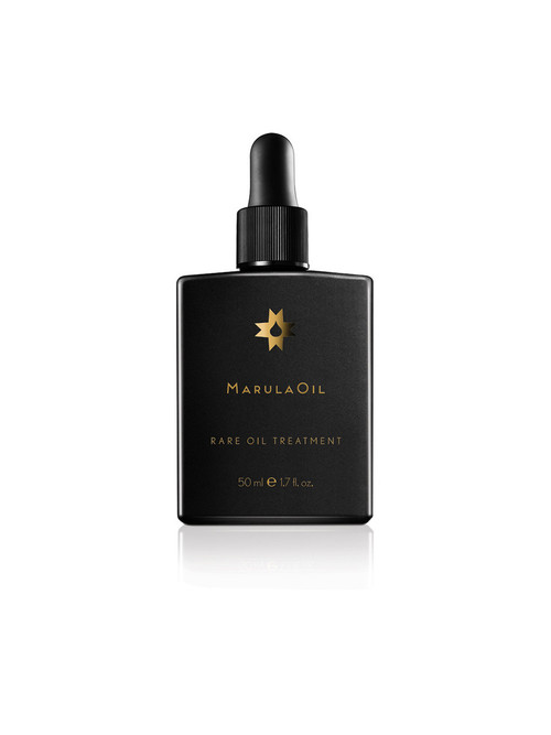 Paul Mitchell Manula Oil Rare Oil Treatment 50 ML Buy Online In Pakistan Best Price Original Product
