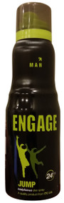 Engage Bodylicious Deo Spray 150 ML buy online in pakistan