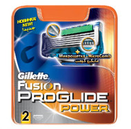Gillette Fusion ProGlide Power Cart 2  Best Price