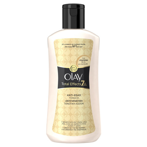 Olay Total Effects 7 in One Age Defying Toner buy online in Pakistan