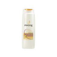 Pantene Pro-V Milky Damage Repair Shampoo buy online in pakistan best price original products