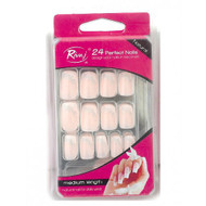Rivaj Uk Perfect Nails 14 Colors
