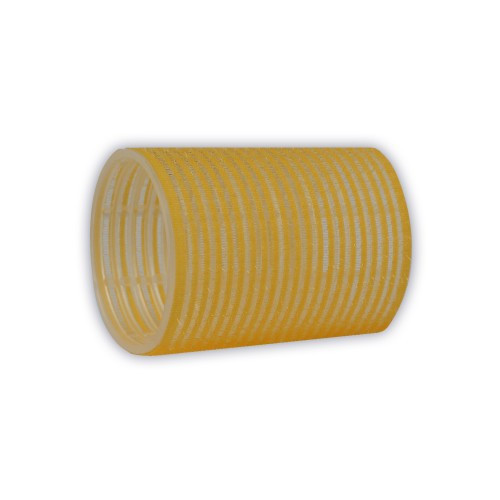 Rivaj UK Velcro Roller (6 in 1) original product