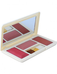Rivaj Uk Trio Blush  buy online in pakistan best price original products