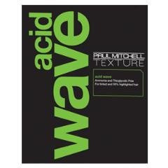 Paul Mitchell  Acid Wave Perming Lotion  Buy Online In Pakistan Best Price Original Product