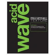 Paul Mitchell Acid Wave Lotion 3 Piece Kit Buy Online In Pakistan