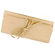 Rivaj Uk Golden Pouch buy online in pakistan best price original products
