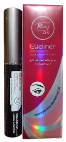Rivaj Uk Quick Dry Matt Water Proof Eyeliner buy online in pakistan best price original products